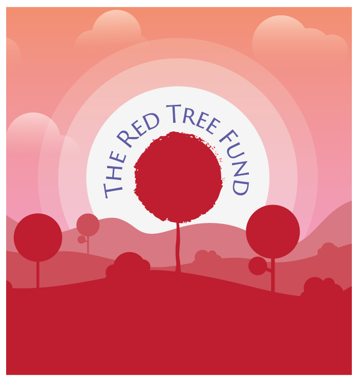 Red Tree Fund